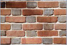 Se poate folosi Radmyx la zidăriile de cărămidă?