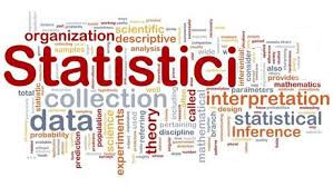 STATISTICILE domeniului