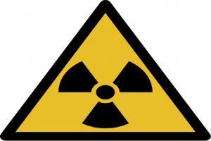 România va avea în doi-trei ani o harta a radiatiilor cu radon