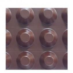 Sisteme de hidroizolații pentru beci / pivniţă şi subsol / demisol